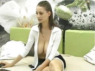 Estelle escort paris - Estelle taylor webcam