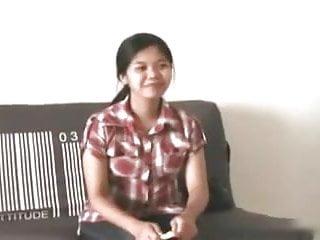 Preggo pussy powered by vbulletin - Preggo filipina wants to show playing her hairy pussy
