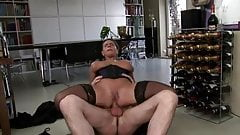 Sexy Susie - Pure Lust milf troia anal culo