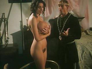 British milf sarah masturbating Sarah young - only anal 1