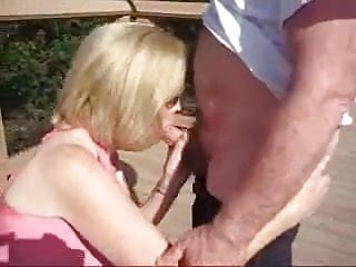 Daddys litle girl fucking - Litle park playing