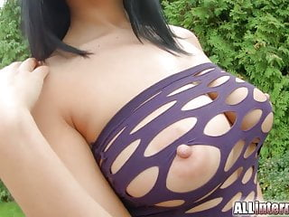 Free amateur internal creampie Allinternal internal creampie dripping from busty girl