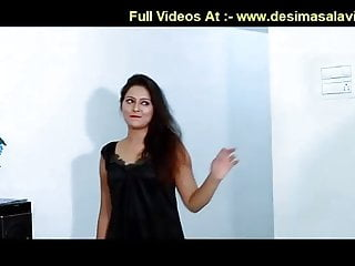 Sania mirza upskirt pics Sania hot indian college teen fucked in black bra by lover