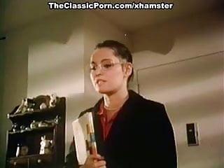 Vanessa del rio porn movies - Serena, vanessa del rio, samantha fox in classic porn video