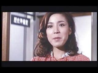 Uno sexual Koichiro unos female gymnastic teacher 1979