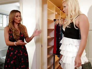 Tanya on amateur pages - Im the mommys slut - tanya tate, kylie page