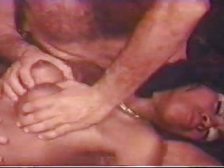 Retro ass cum shots - Wet shots 1981