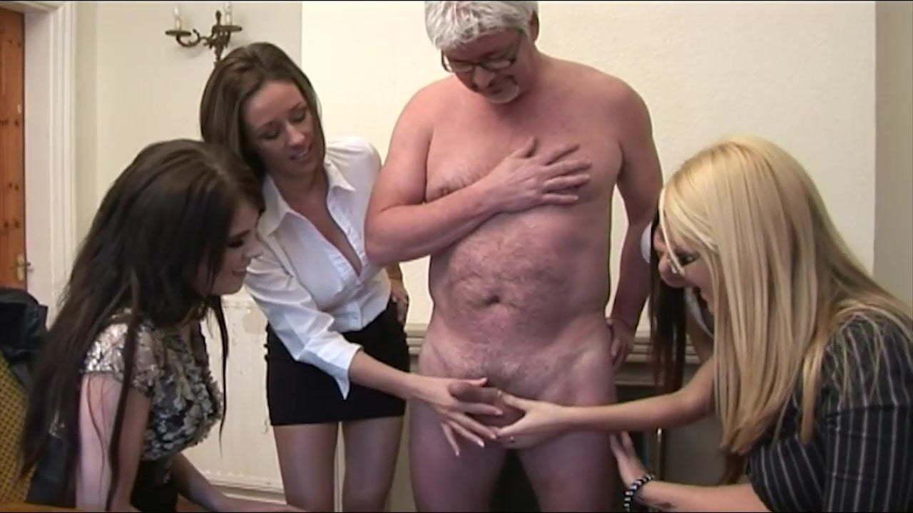 jennifer de jong naked
