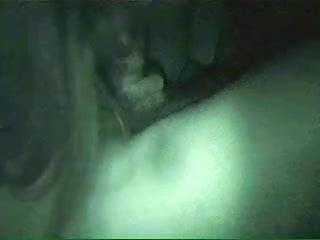 Mega cock cravers free videos - Cum cravers 1