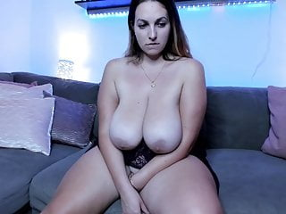 Huge flabby women habing sex I love huge flabby-saggers 019