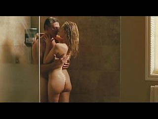 Actress diane kruger nude - Diane kruger in the age of ignorance