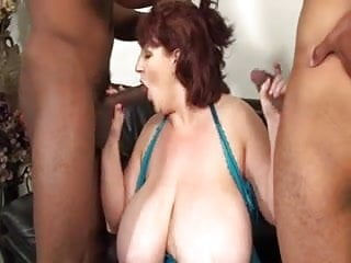 Sapphire bbw anal Sapphire
