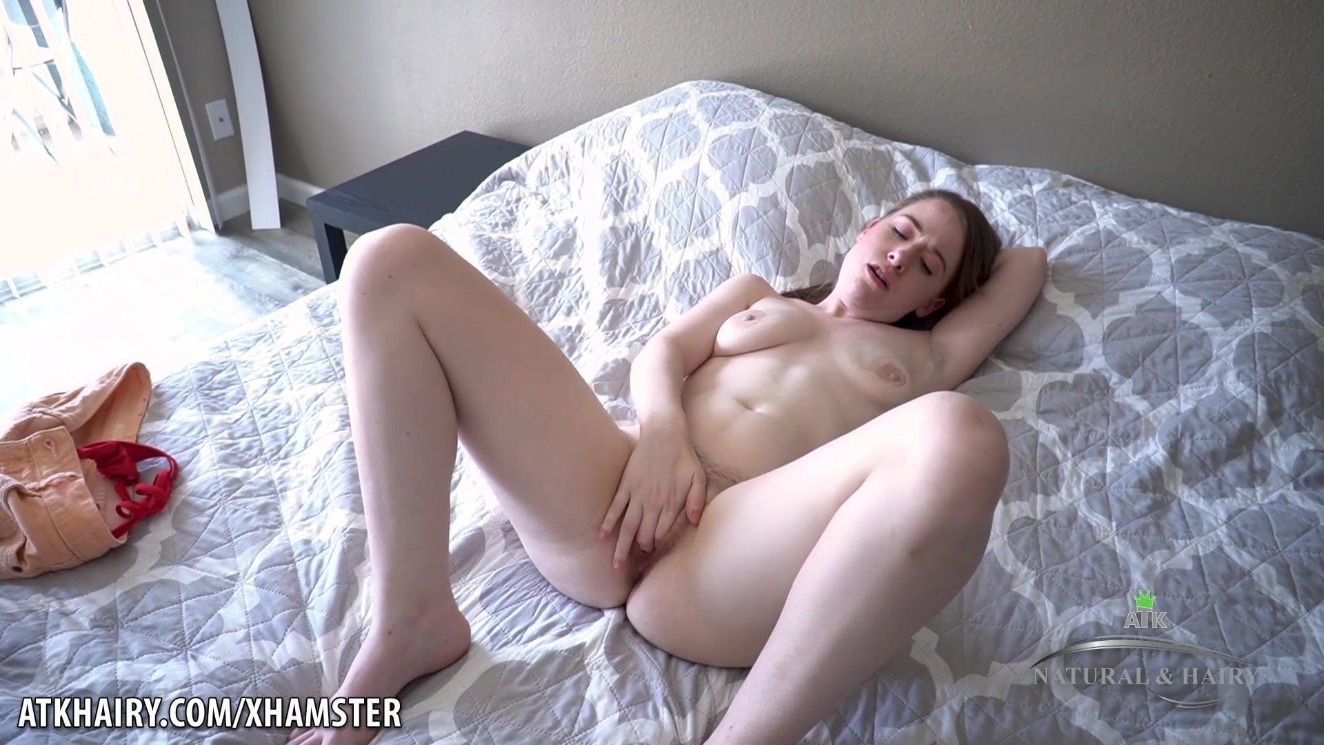 Teen Dildo Masturbation Hd