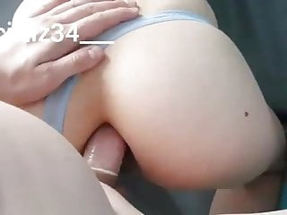 Anal Adult