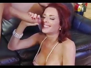 Mega cumshot blowjob tube Mega abspritz mix