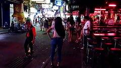 Thai Ladyboy Hookers