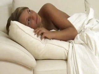 Sarina williams breast - Xam sarina - video 2