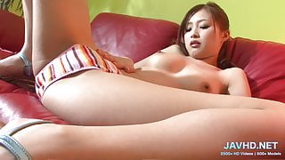 Delicate and Soft Intimate Bushes Vol 67