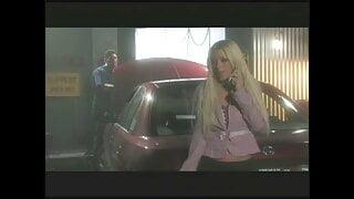 American Beauty XXX - (Episode #12)