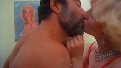 marilyn mon amour 1982