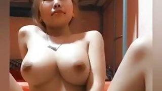 Malay hottie Dania Irwan compilation