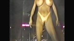 Minka -  G-Spot (1997)