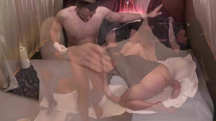 Best Real Amateur Homemade