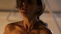 Awsome sex scene on movie