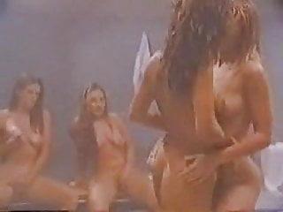Lesbien teacher sex - Lesbien sauna