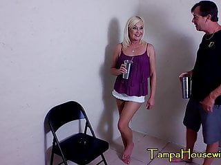Lock stock and two smoking barrels stripper - Smoking stripper sex with ms paris rose