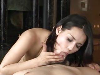 Ozawa blowjob maria Maria ozawa