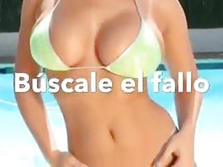 Harvard girls nude - Girls nude