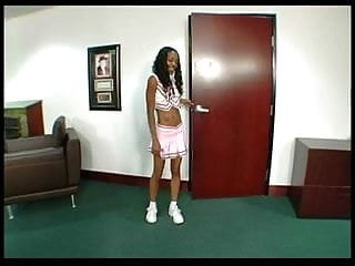 Girls spanked in the principals office - The principals office
