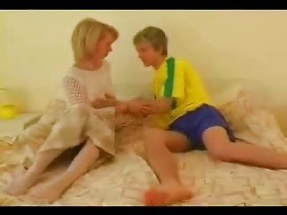 Young oriental escort tube - Blond mom sons friend sex