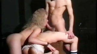 kajsa lotta and mats rare swedish retro 90's