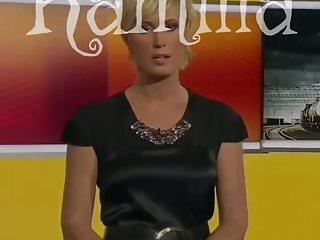 Nude kamilla 18 videos Kamilla