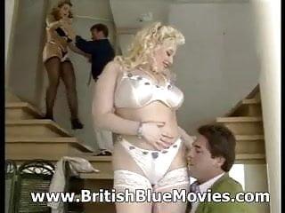 Dawn wells vagina monologues - Kirstyn halborg dawn phoenix - british retro hardcore anal