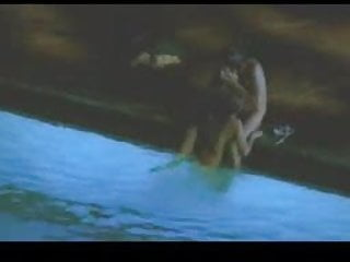 Ludvine sagnier nude video - Ludivine sagnier