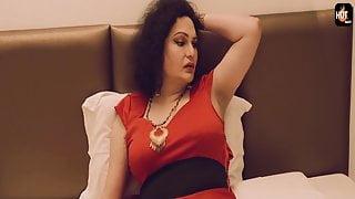Rakhail movie -- Kavita Radheshyam