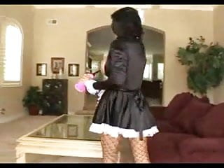 Maid fuck stories Sexy maid fuck