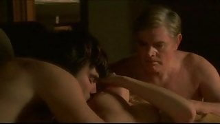 Candido Erotico 1978 (Cuckold erotic scene)