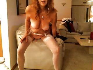 Dating elderly mature woman - Very hot elderly couple