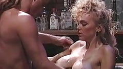 Pussy To Die For (1992)