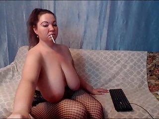 Naked dick ass sex Naked chubby mature smoking