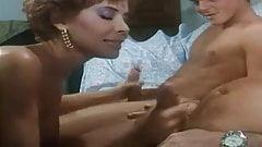 Vintage Hot Sex 274