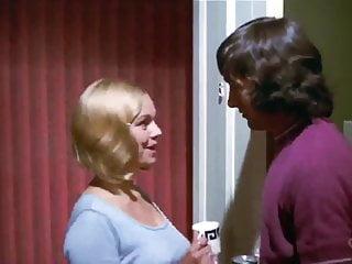 Alvin c dick Nude scenes from 1973 film alvin purple