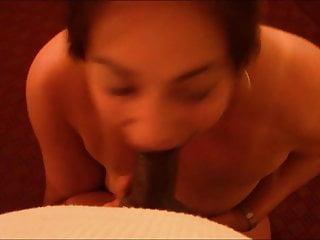 Former nuns nude Hot former dancer blows brilliantly...