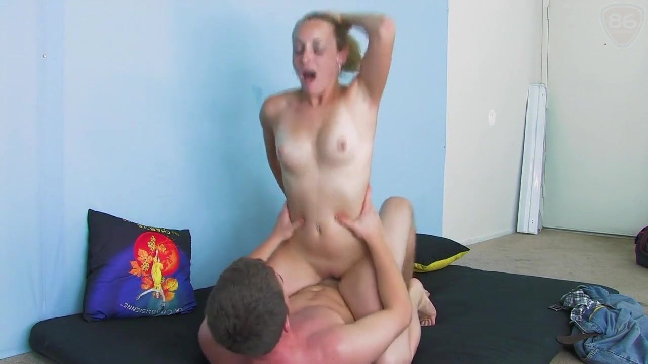 indian long hairy pussy