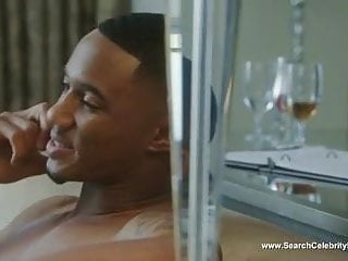 Adult abuse survivor Kamille leai nude - survivors remorse s01e01