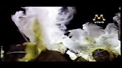 smoking hot step mom CARNIVAL SENSUAL TIJUCA 1994 humiliation
